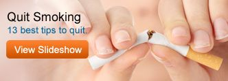 25 Best Ideas About Smoking Cessation On Pinterest Quit