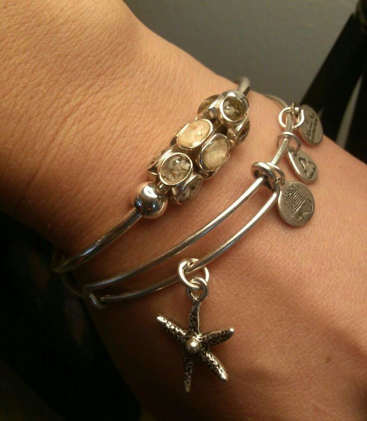 Alex And Ani Charm Bracelets: 12 Best Alex And Ani Images On Pinterest
