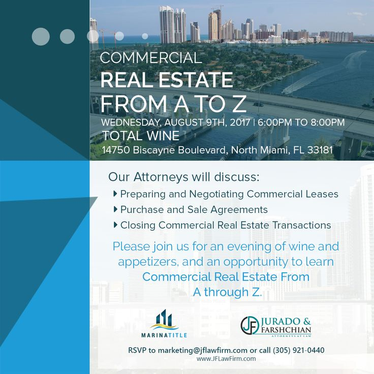 Best Events Images On   Atelier Estate Lawyer And