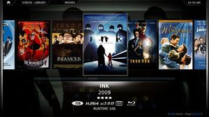 The Ultimate Start-to-Finish Guide to Your XBMC Media Center