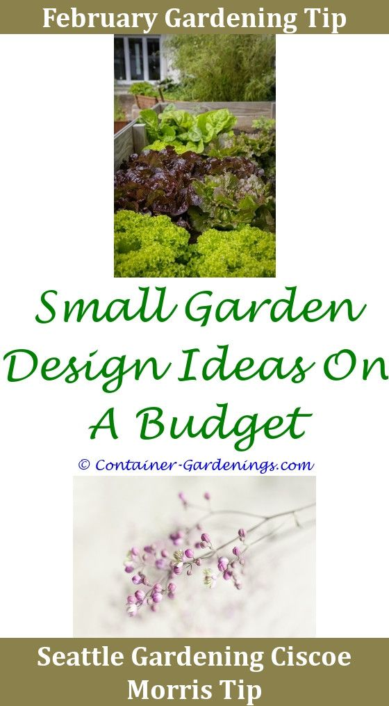 546 best Cool Garden Ideas images on Pinterest