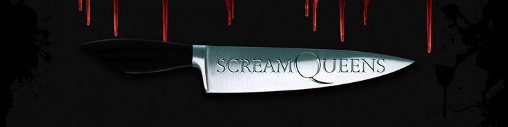 http://www.vh1.com/shows/scream_queens/