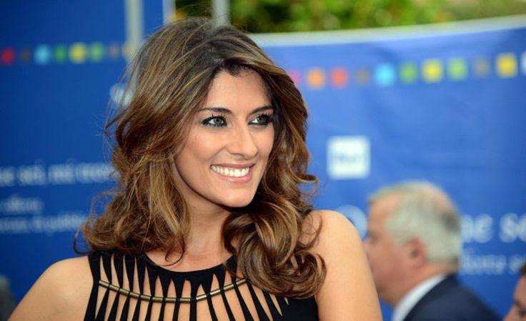 "Elisa Isoardi confida: ""Matteo Salvini sposami"""