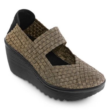 St John S Bay Karma Shoes