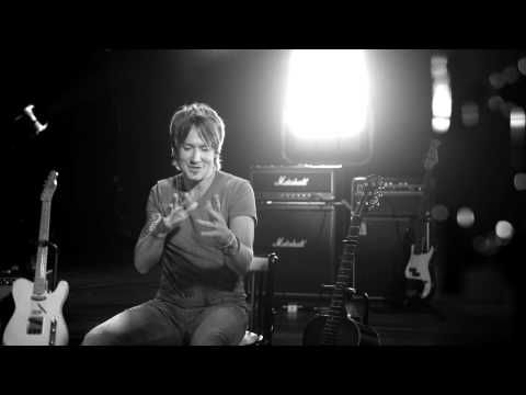 Watch It Grow with Keith Urban - YouTube