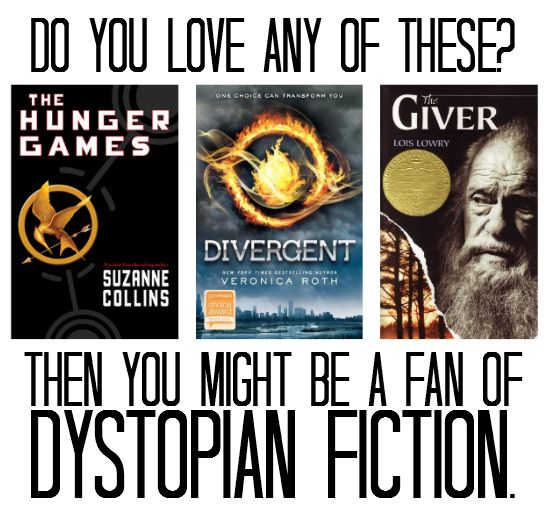 Hey Teen Books Hey • fussyfangss: hpldreads: If you loved: Hunger...