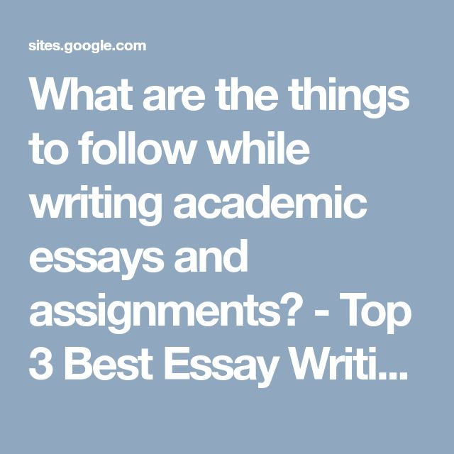 writing essays about literature kelley griffith pdf