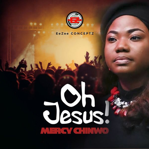 Music Download Sinach Releases New Album There Is An Overflow Henotace Org In 2020 Gospel Song Jesus Songs Gospel Music