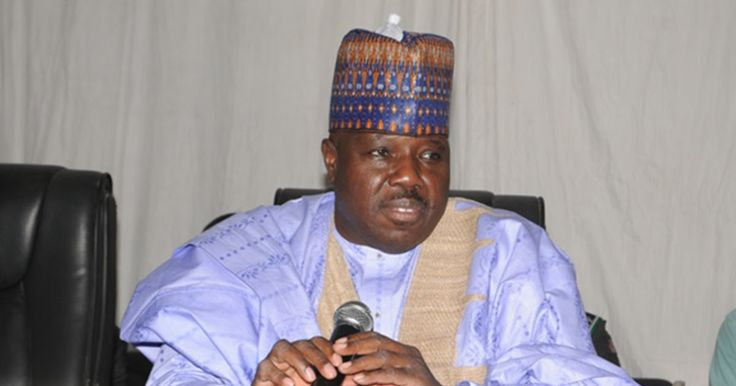 The last may not have been heard of Wednesday Supreme Court ruling which recognized the Senator Ahmed Makarfi-led National Caretaker Committee of the Peoples Democratic Party PDP. The judgment which sacked the leadership of Senator Ali Modu Sheriff was hailed as victory for democracy by prominent members of the party including the Immediate past President Goodluck Jonathan and the Deputy Senate President Ike Ekweremadu.  Few hours after the apex court ruling reports in the traditional media…