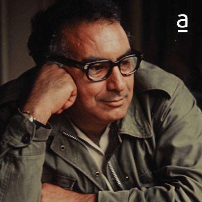 Işıklar içinde uyu... Yaşar Kemal'in 2. ölüm yıl dönümü.  #yasarkemal #avantajix #roman #nobel