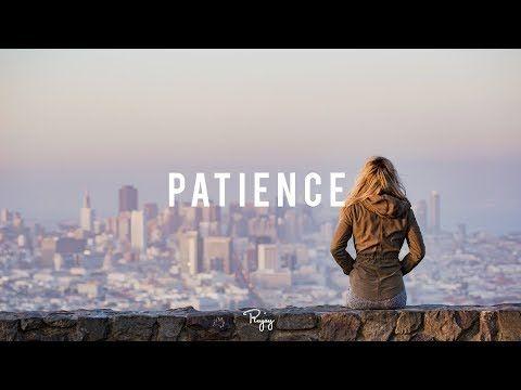 """Patience"" - Freestyle Rap Beat | Free New Hip Hop Instrumental Music 2017 | Venomous #Instrumentals - YouTube"