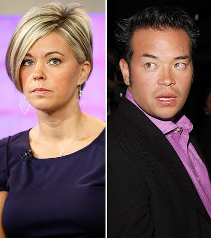 The Biggest Celeb Feuds of All Time - msn.com