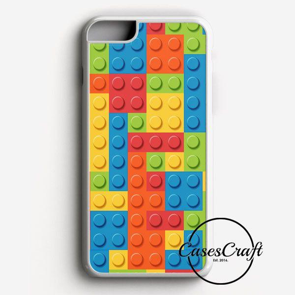 iphone 7 case lego
