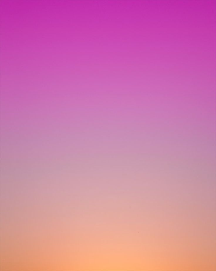 North Sea Harbor, NY sunset 7:51pm: Wedding Colour, North Sea, Pink Sky, Colors Wheels, Colors Palettes, Beautiful Sky, Eric Cahan, Sunsets Photography, Colors Inspiration