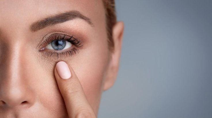 Ces symptômes sont inquiétants et devraient nous alerter, pourtant on les ignore trop souvent! - Trucs et Bricolages