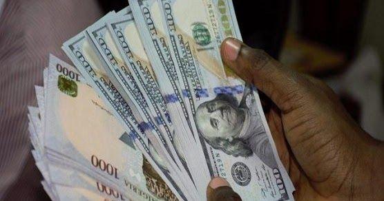 Pin On Dollar Mind