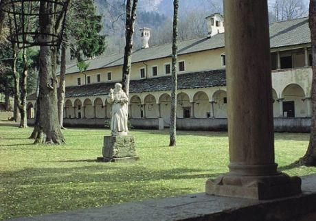 San Bartolomeo, Chiusa di Pesio #cities #piemonte #italy #provinciadicuneo