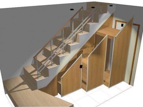 skrin-pod-schody-1.jpg (460×345)