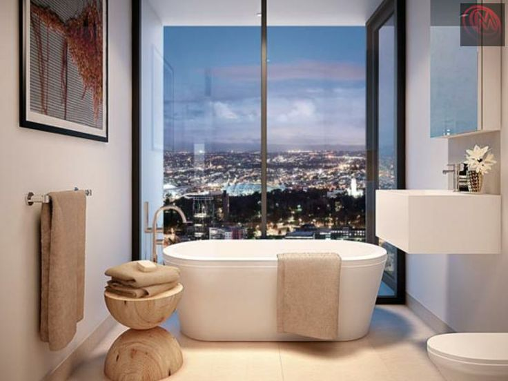 2 Bedroom for Sale in Elite Downtown Residence