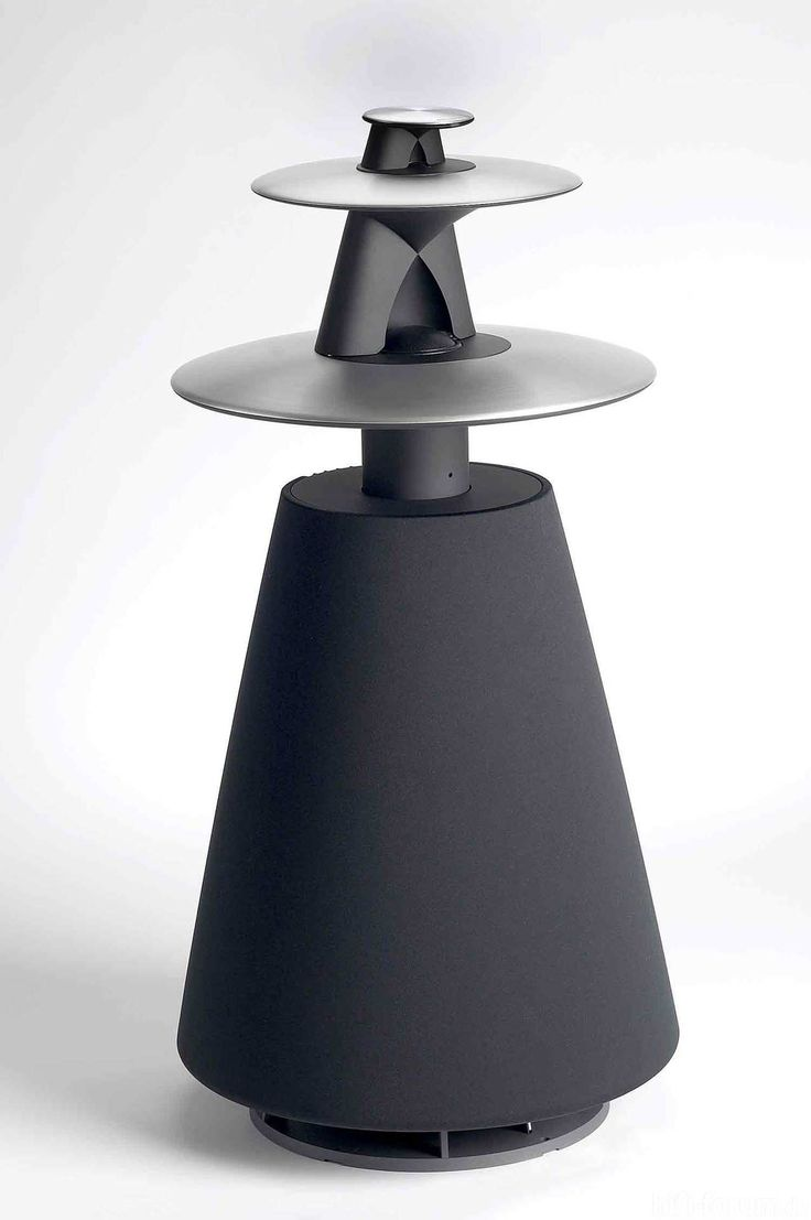 bang olufsen beolab 5 audio speakers pinterest the. Black Bedroom Furniture Sets. Home Design Ideas