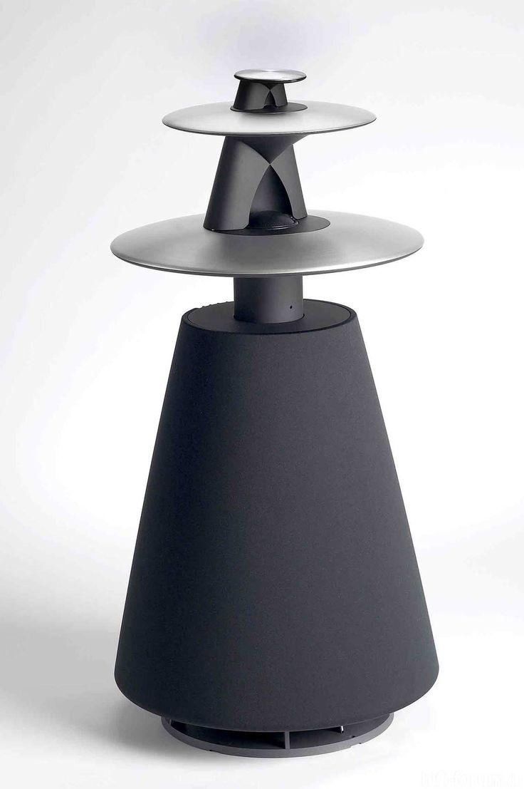 bang olufsen beolab 5 audio speakers pinterest the. Black Bedroom Furniture Sets. Home Design Ideas
