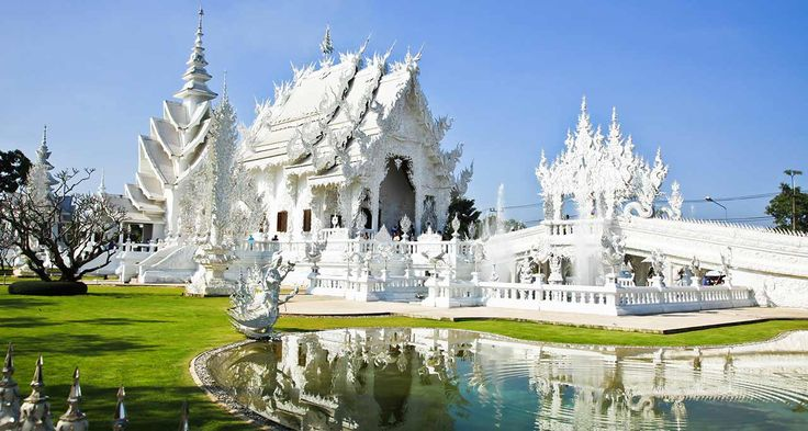 Image result for golden triangle thailand