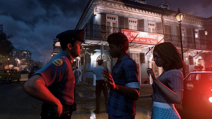 http://www.gamespot.com/articles/mafia-3-release-date-announced-new-trailer-and-del/1100-6438967/