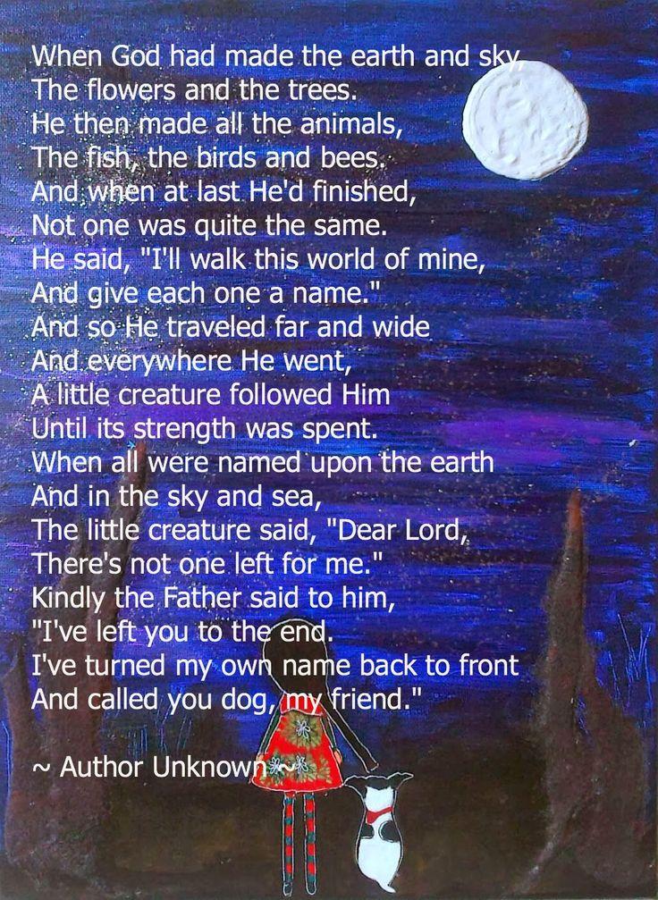 Image from http://2.bp.blogspot.com/--qs_l_6y6gs/Uv3JMZXueUI/AAAAAAAAAOI/zw2Ii0IYaQg/s1600/poem+g%252Bd.jpg.