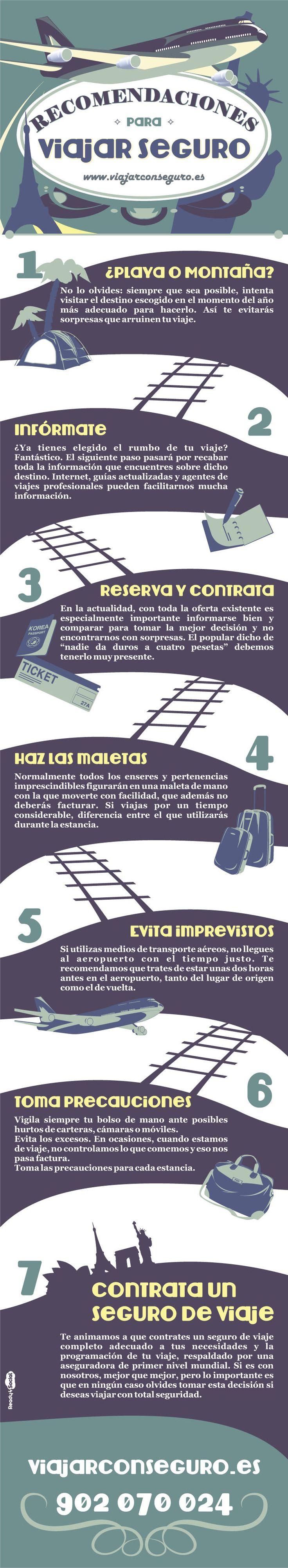 infografiaviajarseguro