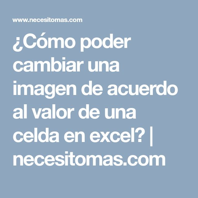25 best Excel images on Pinterest A cell, Book shelves and Bookcases - best of tabla periodica de los elementos quimicos en excel