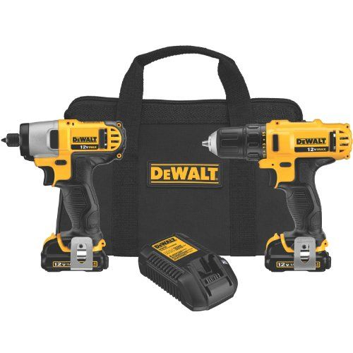 https://sites.google.com/a/goo1.bestprice01.info/bestpriceg1316/-best-price-dewalt-dck211s2-12-volt-max-drill-driver-impact-driver-combo-kit-for-sale-buy-cheap-dewalt-dck211s2-12-volt-max-drill-driver-impact-driver-combo-kit-lowest-price-free-shipping DEWALT DCK211S2 12-Volt Max Drill/Driver / Impact Driver Combo Kit Best Price Free Shipping !!!