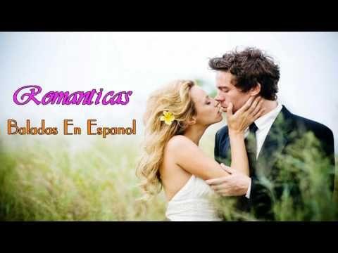 BALADAS ROMÁNTICAS DE LOS 80 Y 90 - Baladas Romanticas Viejitas Pero Bonitas - Las Mejores Canciones - YouTube