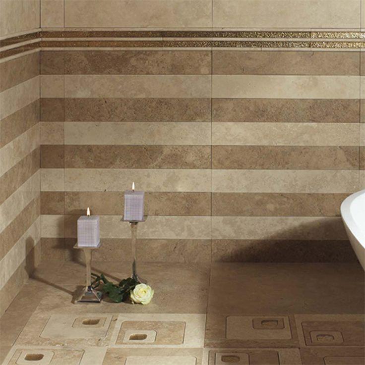 146 Best Interior Design Scheme Ideas Images On Pinterest   Architecture,  Bathroom Ideas And Room