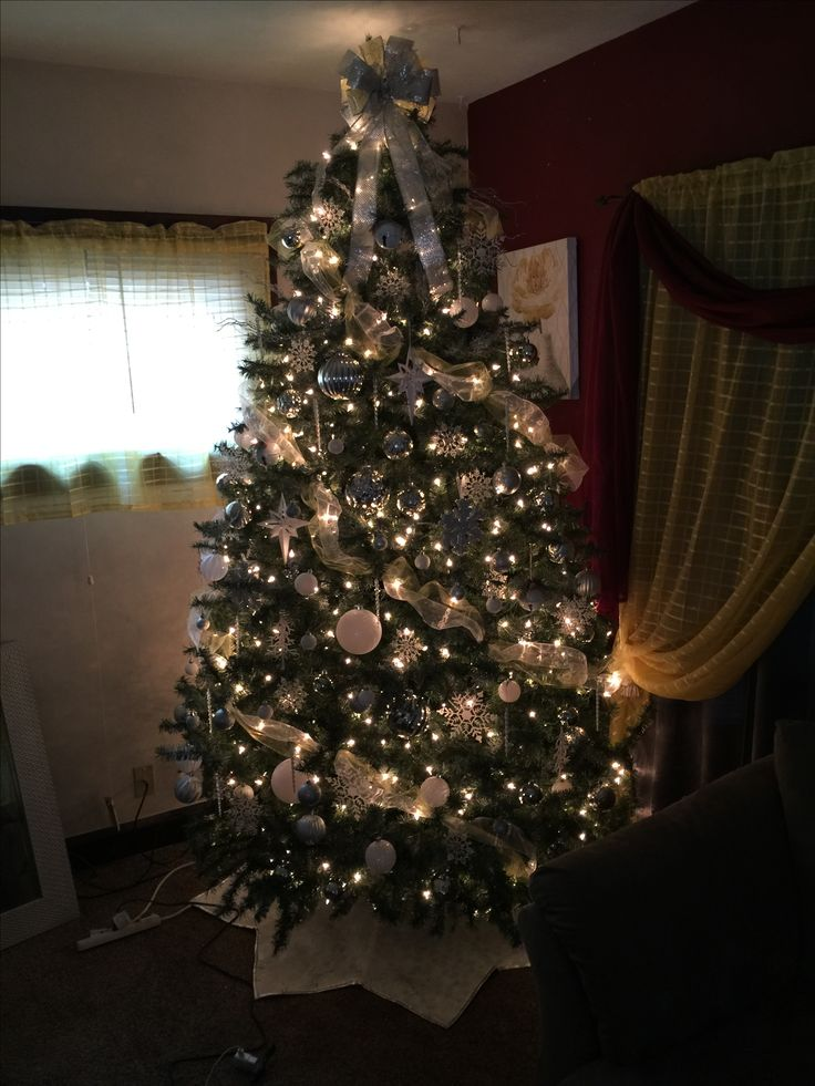 25+ unique Dollar general christmas trees ideas on Pinterest - dollar general christmas decorations