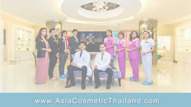 Liposuction in Bangkok, Thailand Dr.Tanongsak http://www.asiacosmeticthailand.com/services/liposuction/