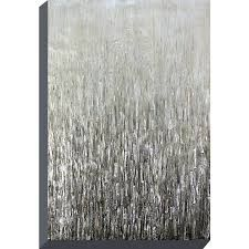 Image result for abstract metal panel wall art uk chrome
