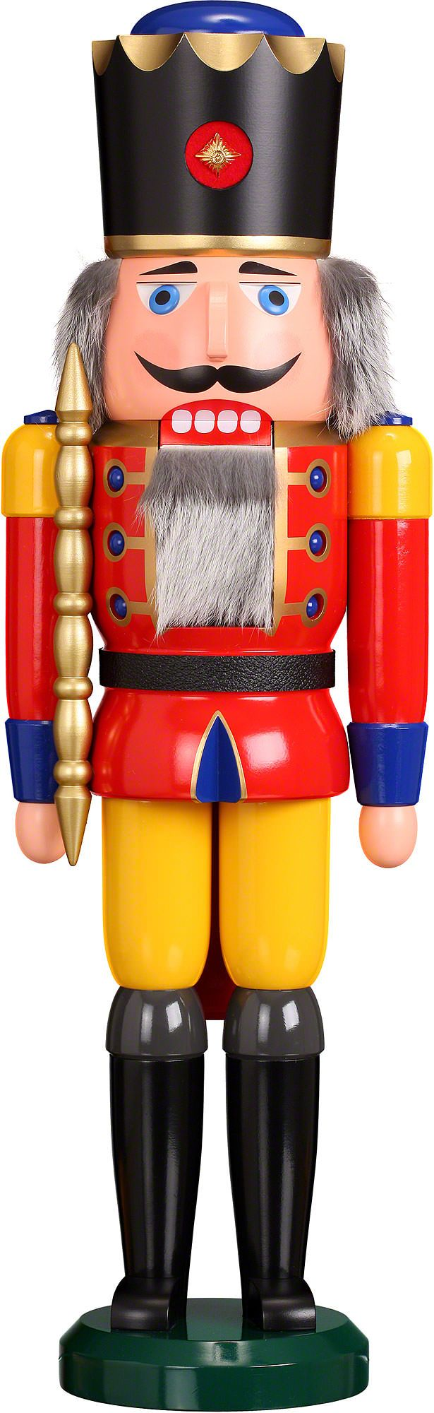 german nutcracker - Google Search