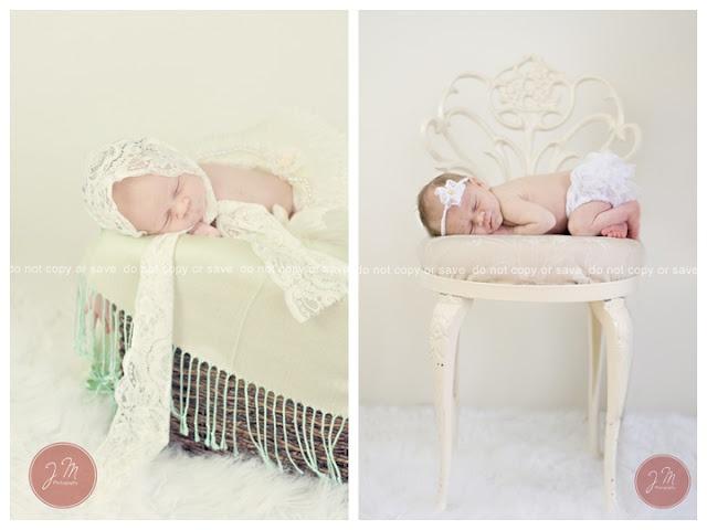 27 best Baby Dedication images on Pinterest Families, Babies - baby dedication certificate