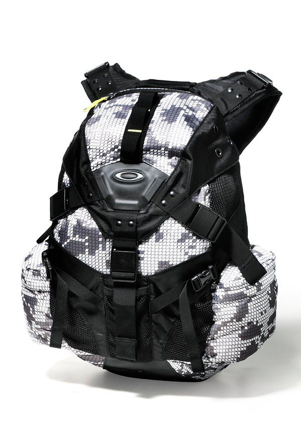 oakley oakley icon backpack 30 oakley store