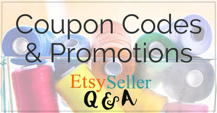 21 best home or office supplies images on pinterest desk supplies etsy coupon codes and promotions fandeluxe Images