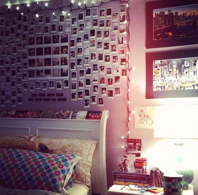 Hipster bedroom future home ideas pinterest for Purple bedroom ideas tumblr