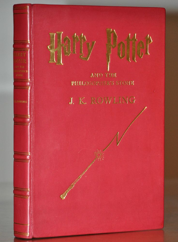 Rare 1st Bloomsbury Edharry Potter And The Philosophers Stonejk Rowling