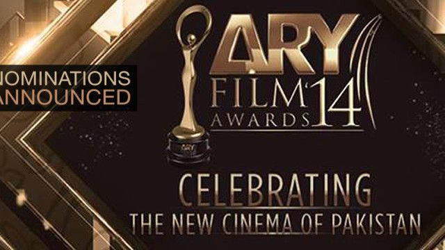 ARY Film Awards 2014 24th May 2014  A-Plus tv channel dramas, Express entertainment tv channel dramas, Talk shows, Pakistani tv channels telefilms,Dramas OST Title songs, Promos, Pakistani tv dramas Full episodes in one part,Ary Digital dramas online. Pakistani tv channel dramas in high quality results. Morning shows, Ary Digital tv channel dramas,