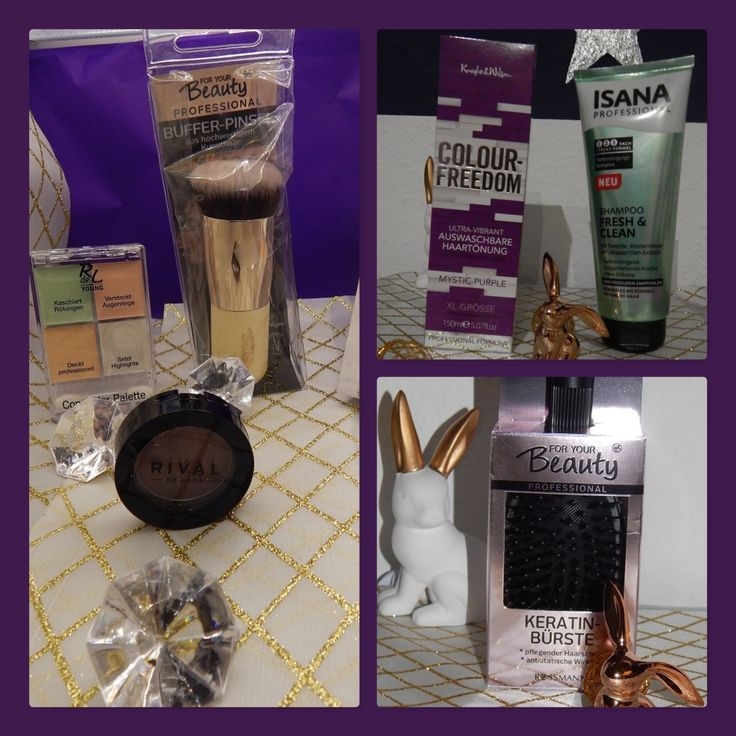 besten 25 lila shampoo ideen auf pinterest blonde ombre