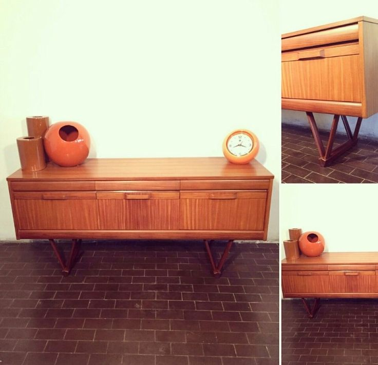 Searching for the dream sideboard for your home? We got the right choice for you! Elegant Sideboard in high quality rosewood & zebrano, ready to rock your interior! @retrochicdesign @depop contact us: retrochicdesign14@gmail.com #retrochicdesign #milano #anni50 #anni60 #midcentury #midcenturymodern #midcenturyfurniture #design #sideboard #depop #depopmarket #interiordesign #scandinaviandesign #bestoftheday #instadaily #furniture #igersmilano #milanodesign #danishmodern #instadesign