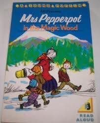 Google Image Result for http://www.milkwoodchildrensbooks.co.uk/uploaded/images/pepperpot%2520magic%2520wood.jpg