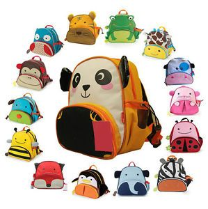 lunch box for girls - Google Search