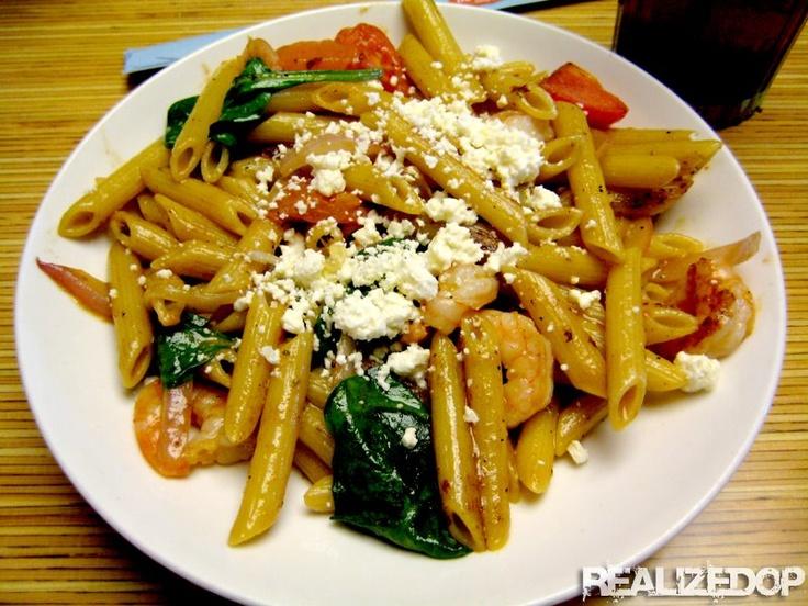 noodles  co pasta fresca  recipe  pasta fresca recipe