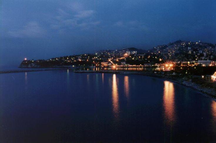 Karadeniz'in Şirin Kenti Zonguldak