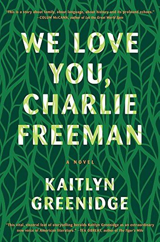 53 best books images on pinterest books to read books and books 2016 great deals on we love you charlie freeman by kaitlyn greenidge limited time free and discounted ebook deals for we love you charlie freeman and other fandeluxe Gallery